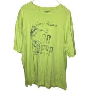 Tommy Bahama Relax T-shirt Green